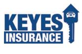 Keyes Insurance
