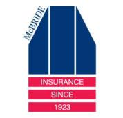 G.R. McBride & Co. Limited